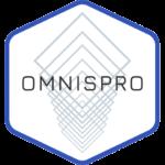 Логотип студии OmnisPro