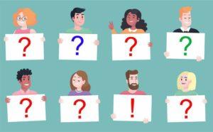 Как привлекать клиентов - статья в блоге Омниспро