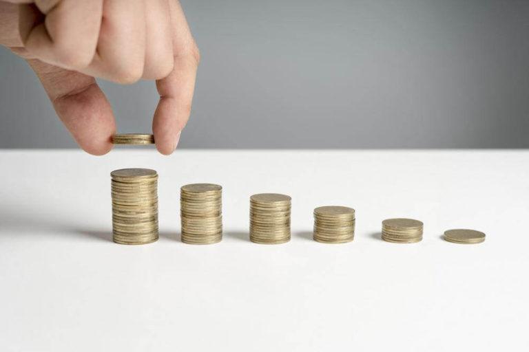 Как продавать дороже - 5 главных причин. Блог Омниспро