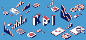 Статья про Ключевые показатели эффективности – просто про kpi
